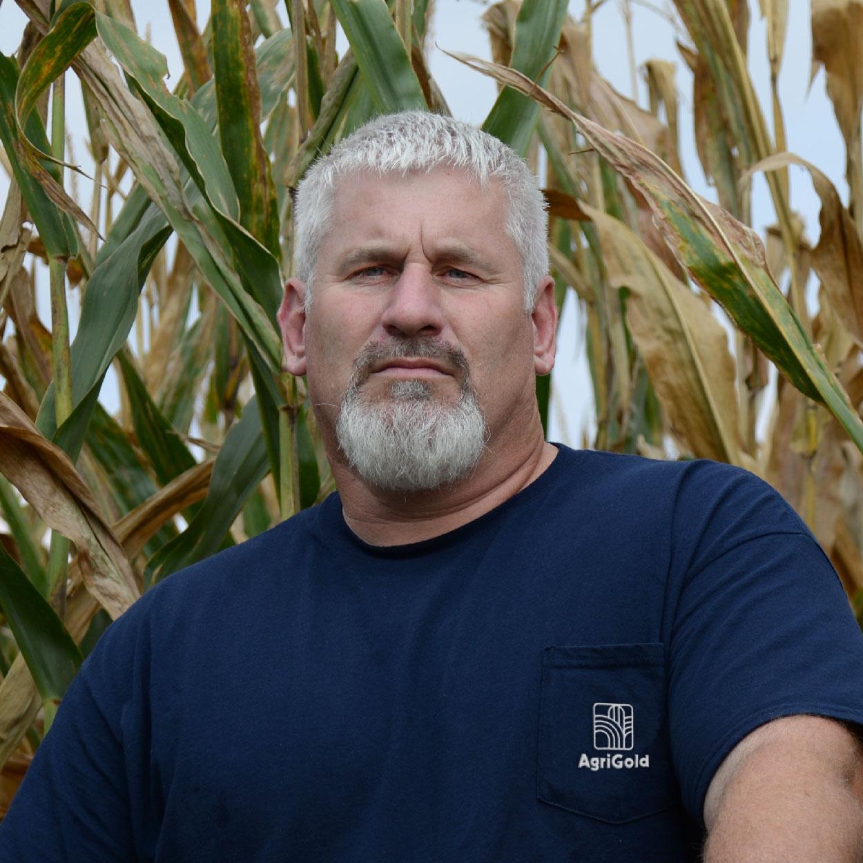 Randy Dowdy