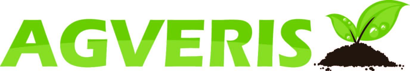 YMP 15 Cory Oberlander | Soil Fertility