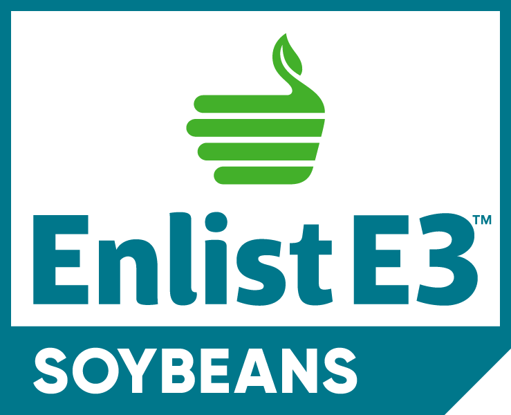 ENLIST E3®